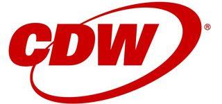 cdw-kelway