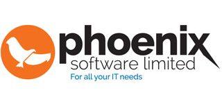 phoenix-software