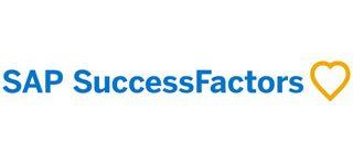 sap-success